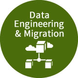 Data Engineering and Migration