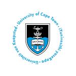 Clients: University of Cape Town