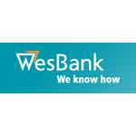 Clients: Wesbank