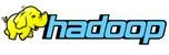 Affiliations: Hadoop