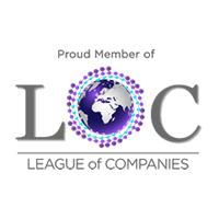 Produ Member of League of Companies