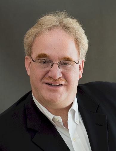 Robert S. Bob Seiner